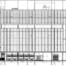 โครงการ อาคารสำนักงาน 7 ชั้น (สามแม่ครัว)